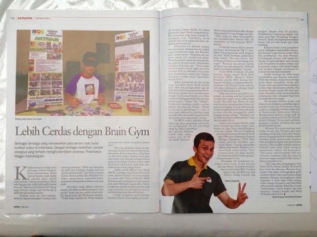 mcb-brain-gym-di-gatra-majalah2