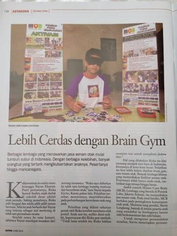 mcb-brain-gym-di-gatra-majalah3