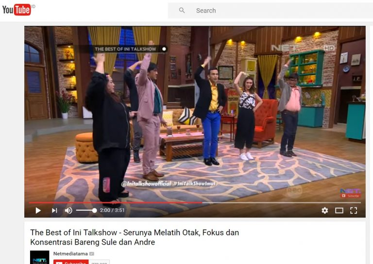 ini-talkshow-net-tv-stevie-lengkong-motivator-sasmi--the Best 4